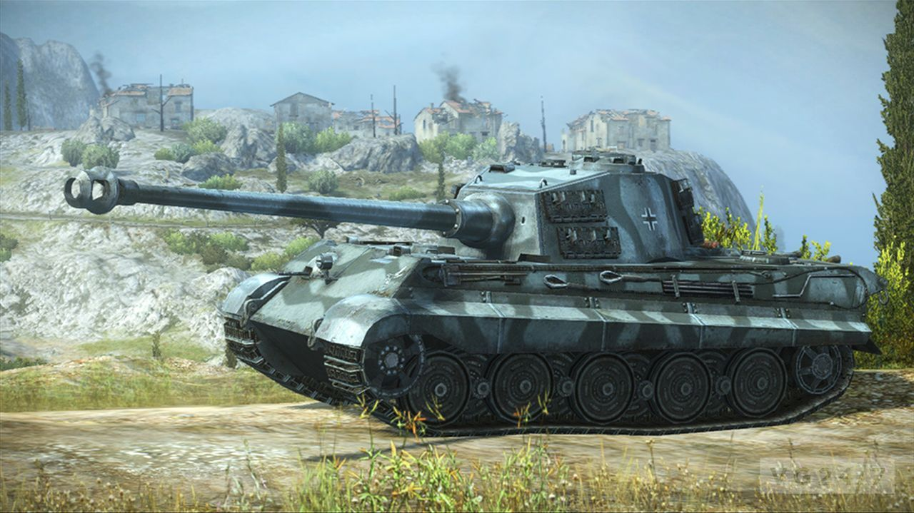 World of tanks 8.1 matchmaking
