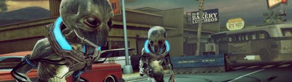 This Week S Best Game Deals Dark Souls System Shock 2