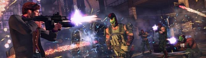 Amazon.com: Saints Row IV: Xbox 360: Video Games