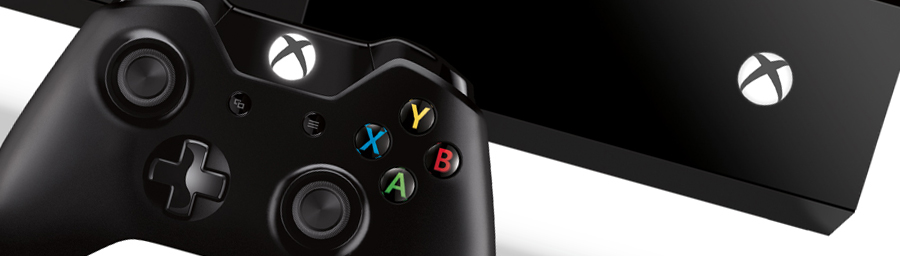 Xbox one us release date in Australia