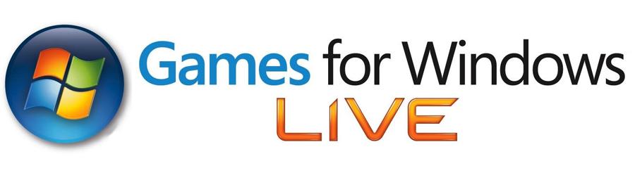 https://game-for-windows-live.en.softonic.com/