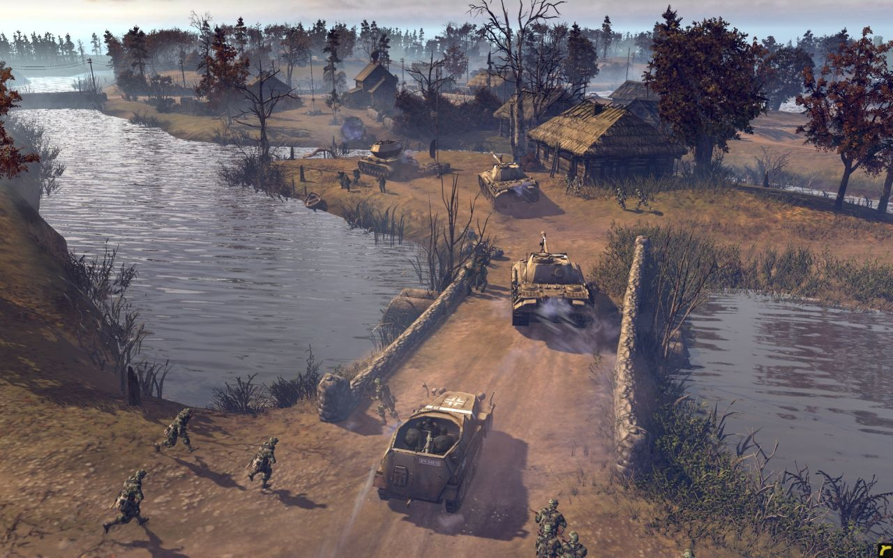 Pubg S Sanhok Map Coming To Xbox One This Summer Winter: Summer Variant Of Semoskiy Map