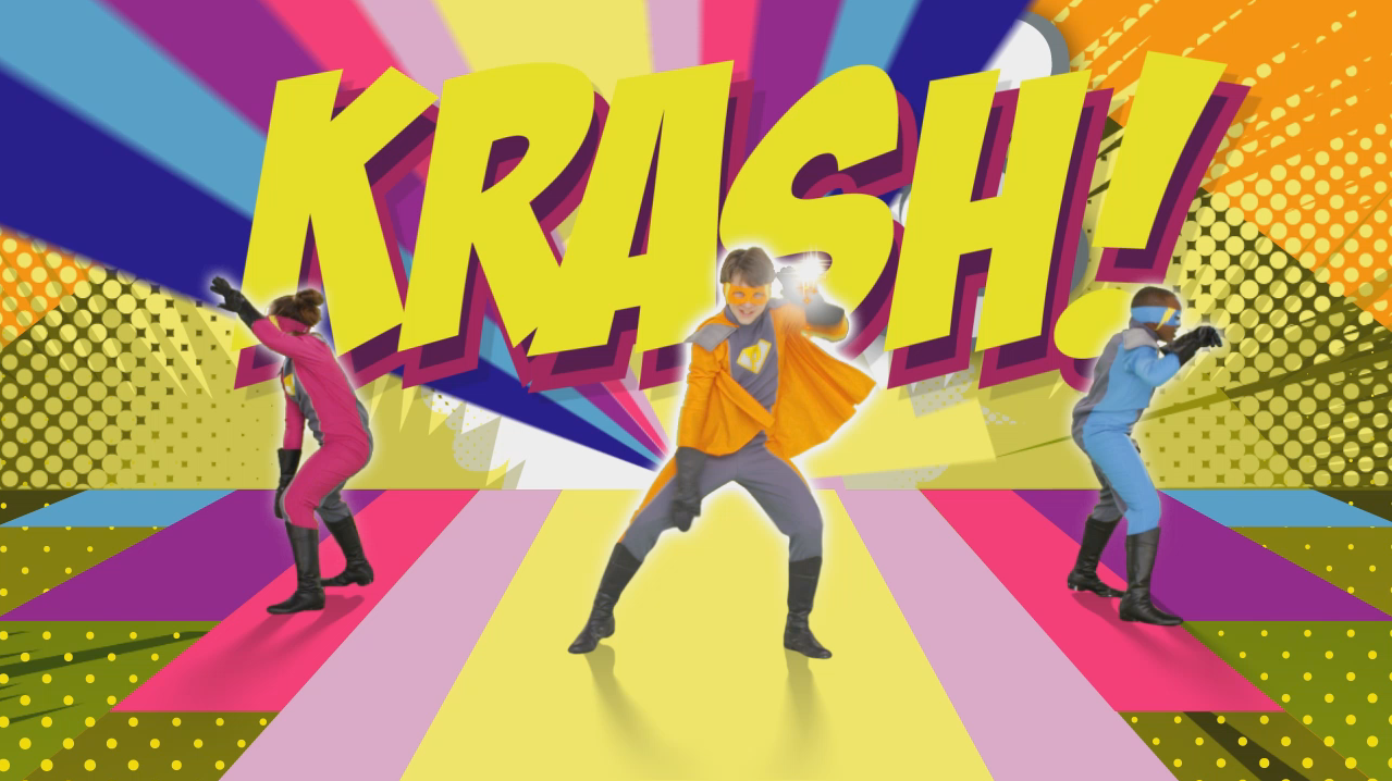 Just dance kids 2014 headed to wii wii u and xbox 360 vg247