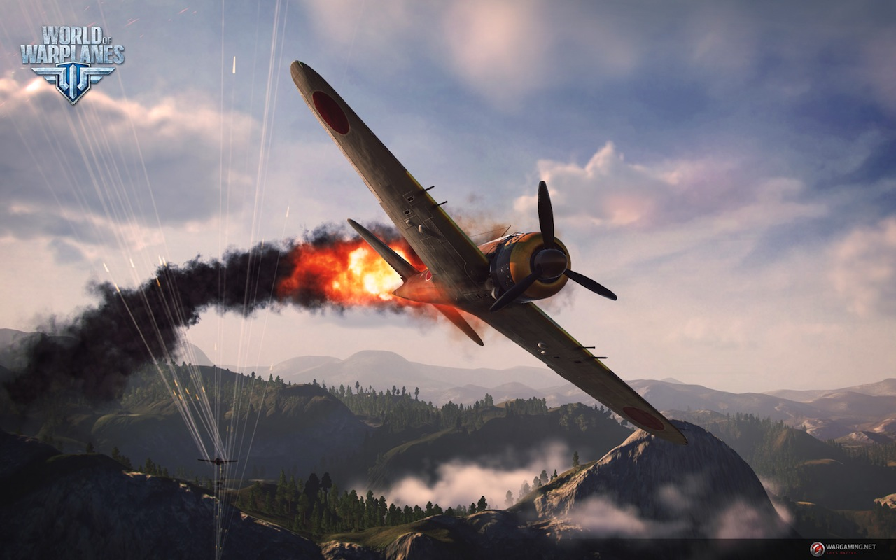 War thunder a part of game assets reddit funny videos « Top