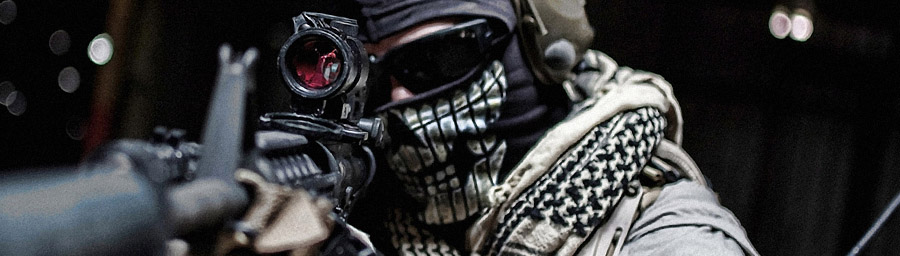 Call of duty ghosts multiplayer demo available on ps3 ps4 this