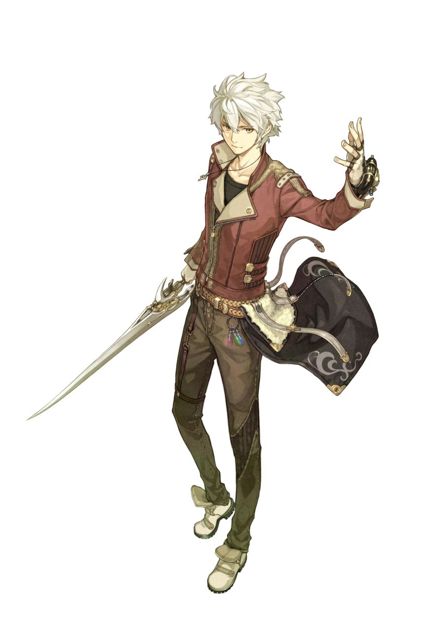Anime Characters Using Fire : Atelier escha and logy alchemists of the dusk sky landing