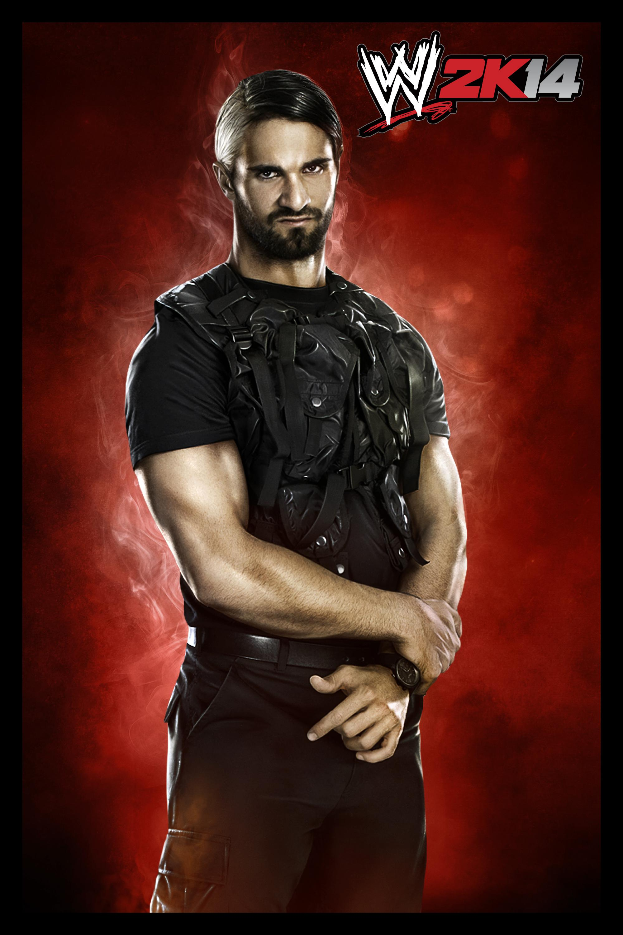 Wwe pic images 62