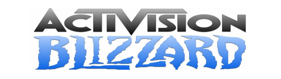 Blizzard Logo Png Activision blizzard has saidActivision Logo Png