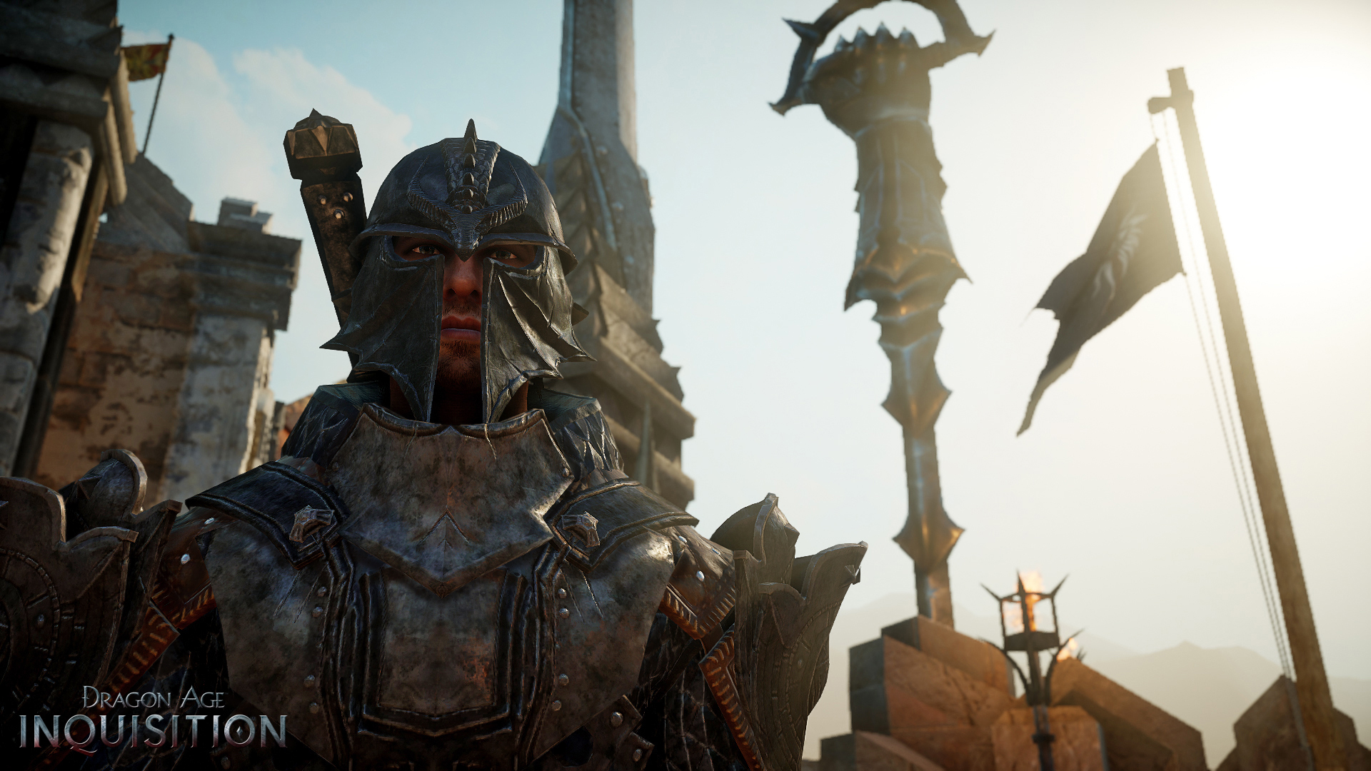 Dragon age inquisition has playable qunari tactical view vg247