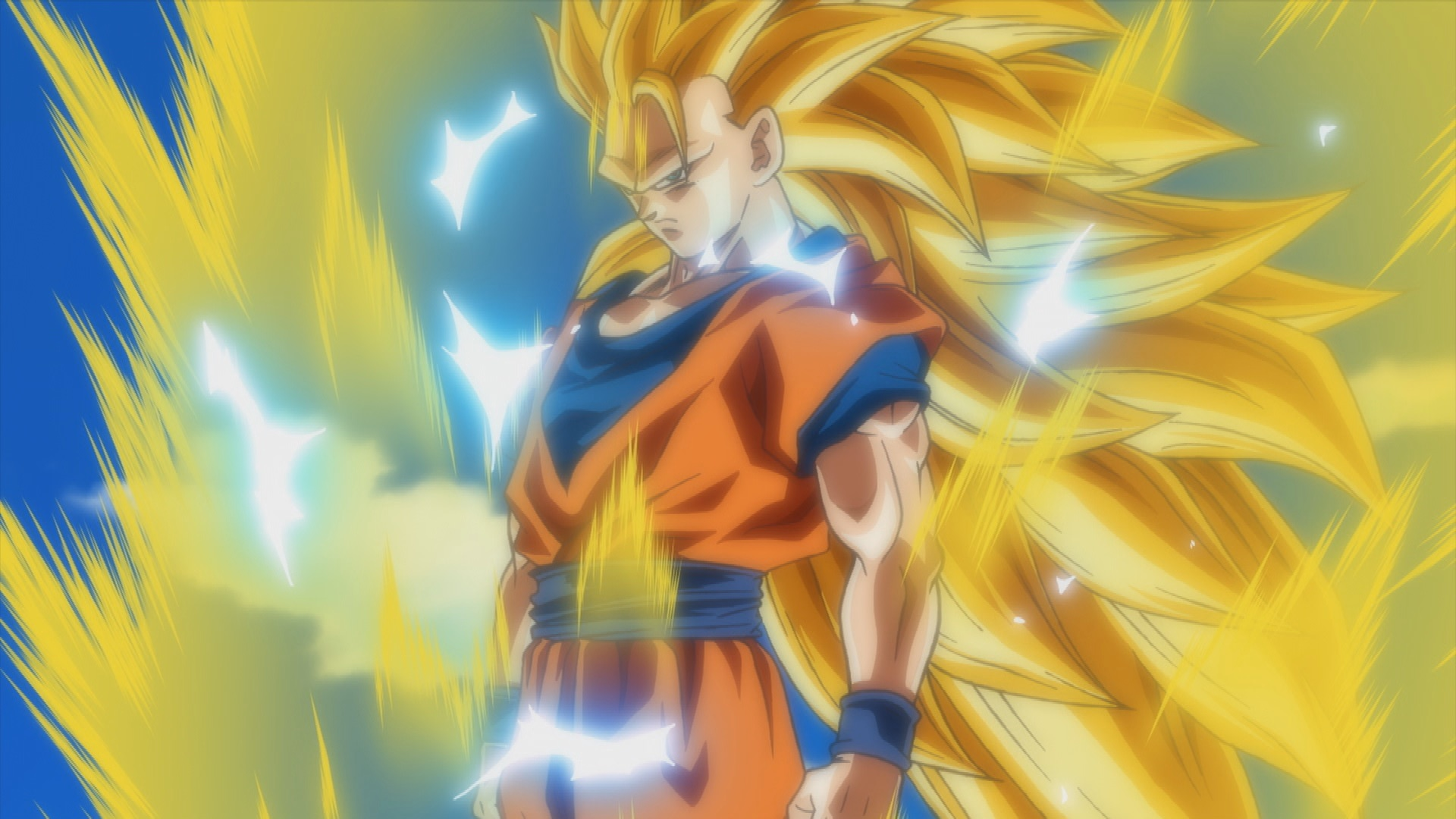dragon ball z the battle of z 25 1920a—1080