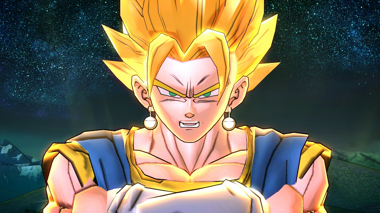 Dragon ball z battle of z coming west in early 2014 vg247 - Photo dragon ball z ...