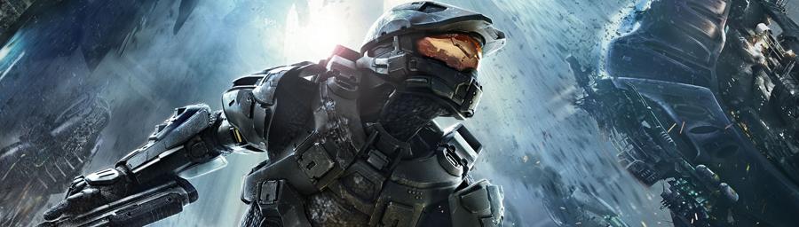 Halo 4 matchmaking playlists-in-Roxburgh