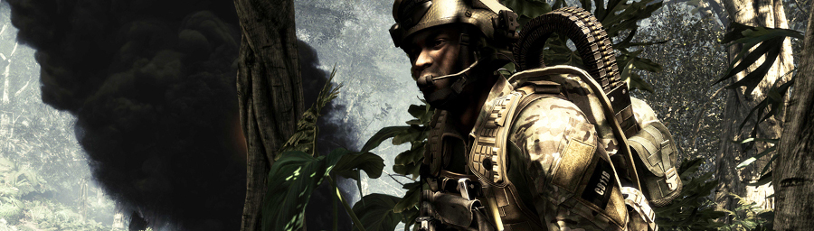 call of duty ghosts matchmaking problems All the maps in call of duty: ghosts contains one or more dynamic faster matchmaking infinity ward has improved call of duty's reverb engine for ghosts.