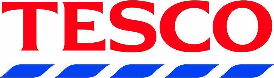 Tesco Responsible For One Third Of Gta 5 S Sales In The Uk