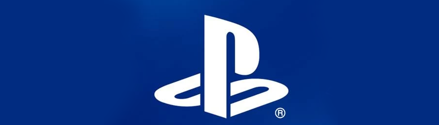 PS4: PlayStation App out now on Android & iOS