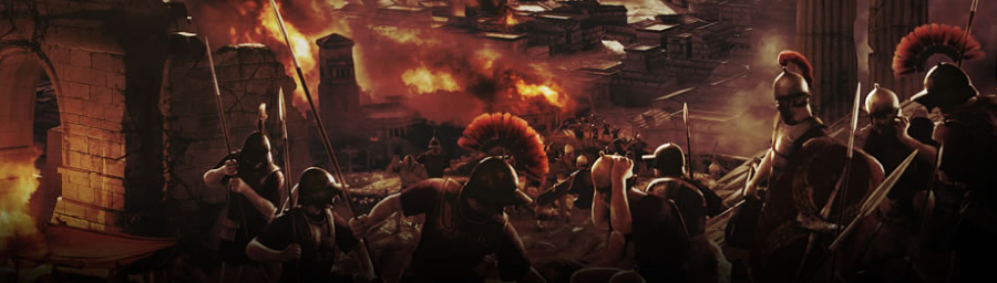 rome total war 2 strategy guide