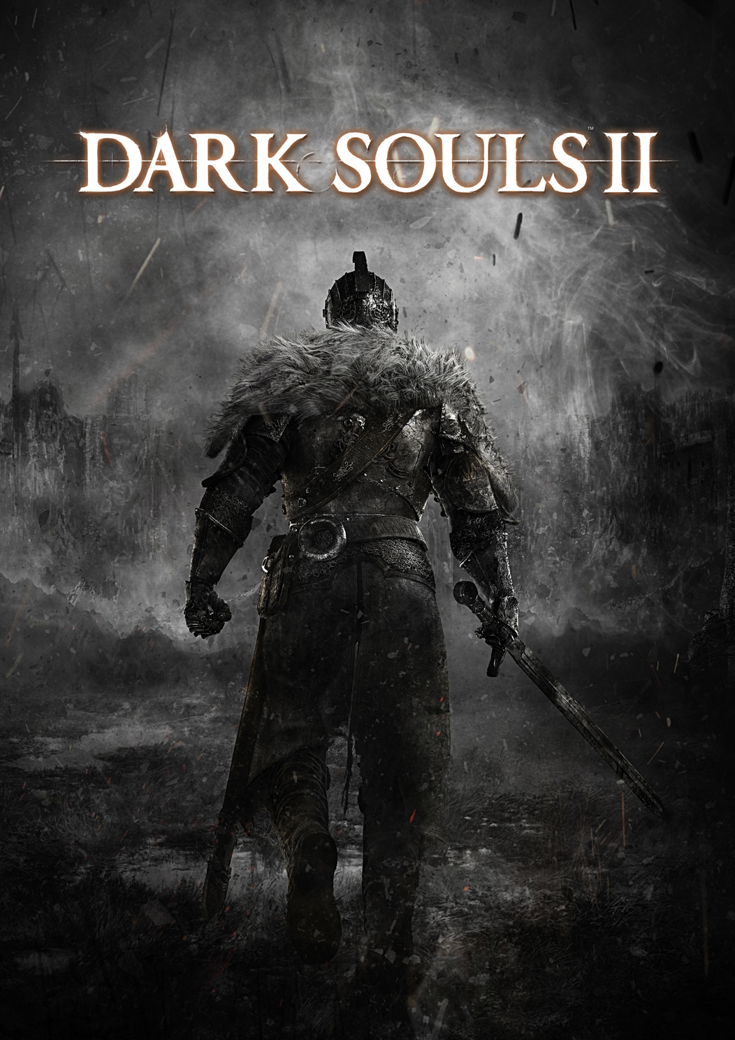 how to play dark souls 2 online