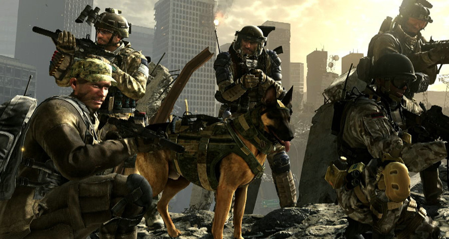 call of duty ghosts multiplayer matchmaking The latest tweets from call of duty (@callofduty) official call of duty® twitter page esrb rating: mature with blood and gore, drug reference, intense violence, strong language, and suggestive themes.