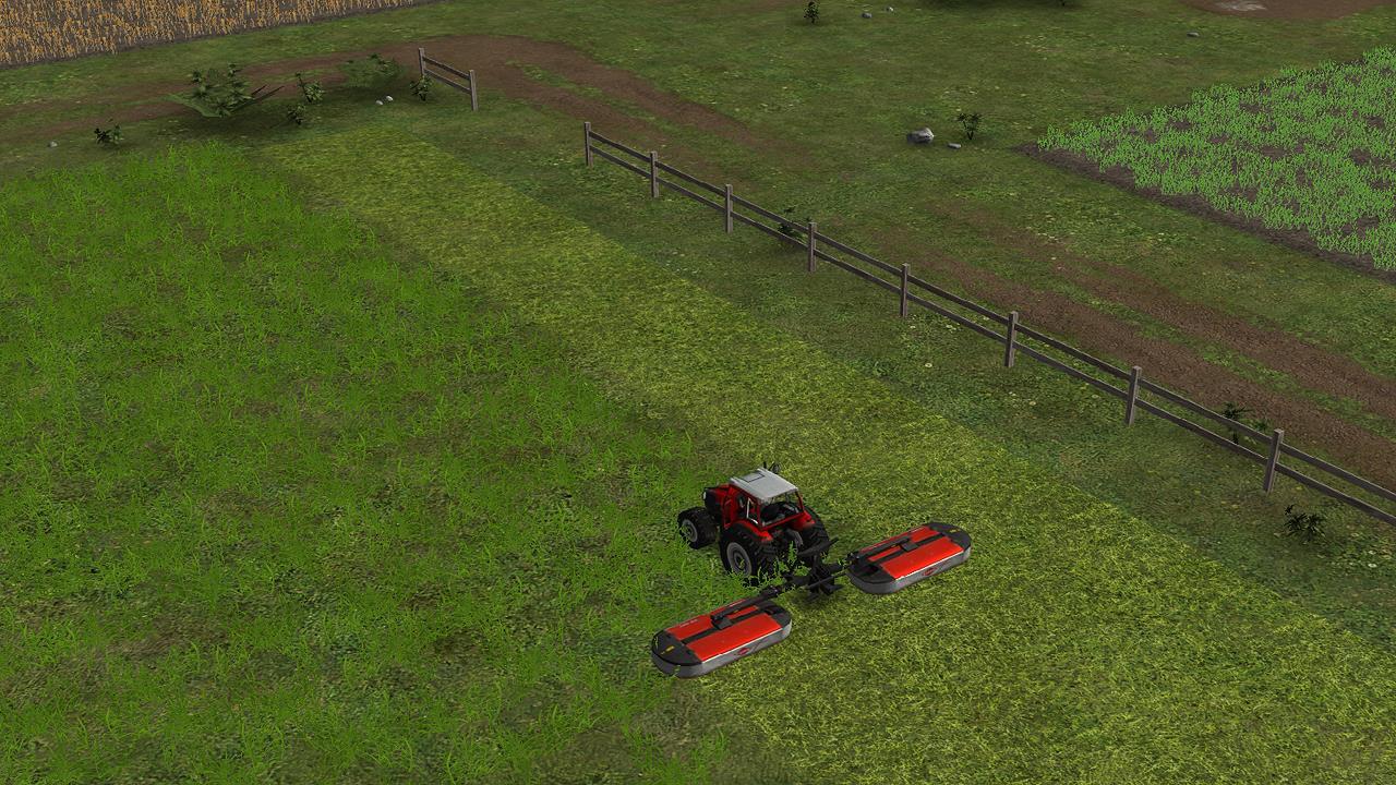 Download Farming Simulator 14 Mod Apk (Unlimited Money) - Techylist