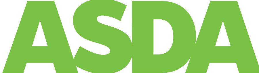 asda 4 p s Asd a : association  présentation ou l'organisation du site ou les oeuvres protégées par le droit d'auteur qui figurent sur le site web asda-allierfr.