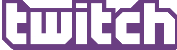 twitch now lets you watch people develop games live