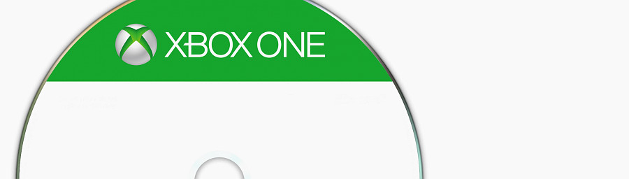 how to clean disc drive xbox one