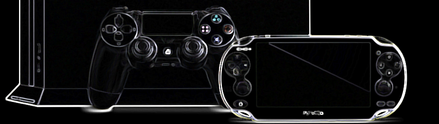 how to use ps4 remote play without internet