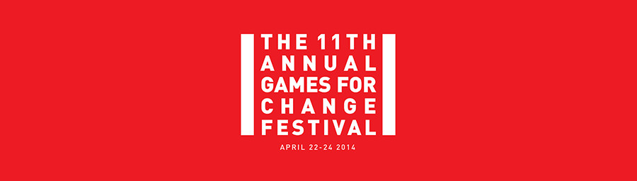 Games For Change 2014 Announced Returning To New York In
