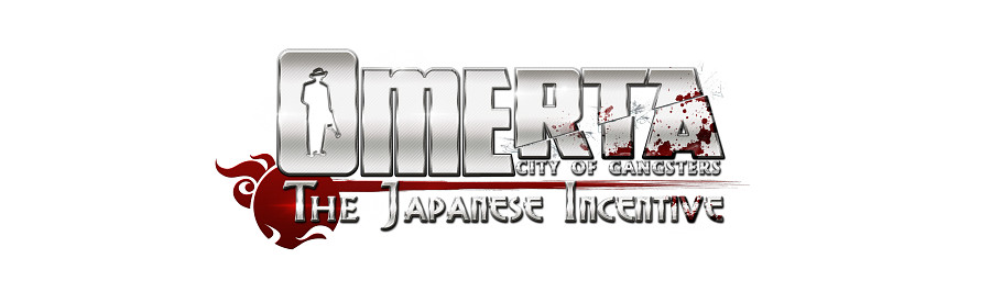 omerta-the-japanese-incentive.jpg