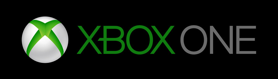 Xbox One: paid Machinima videos to be labelled as adverts, says Microsoft - VG247