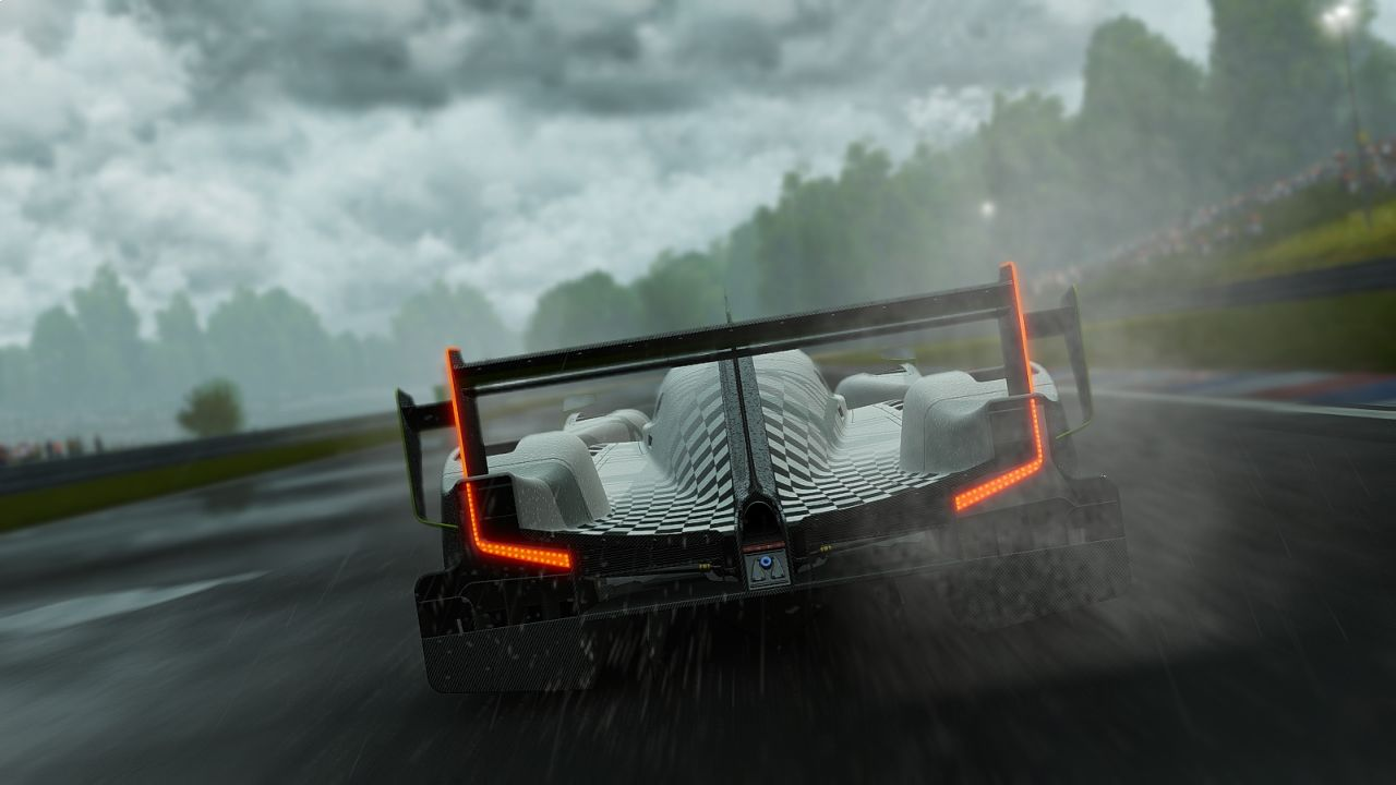 Humble Bundle Project Cars Game Of The Year