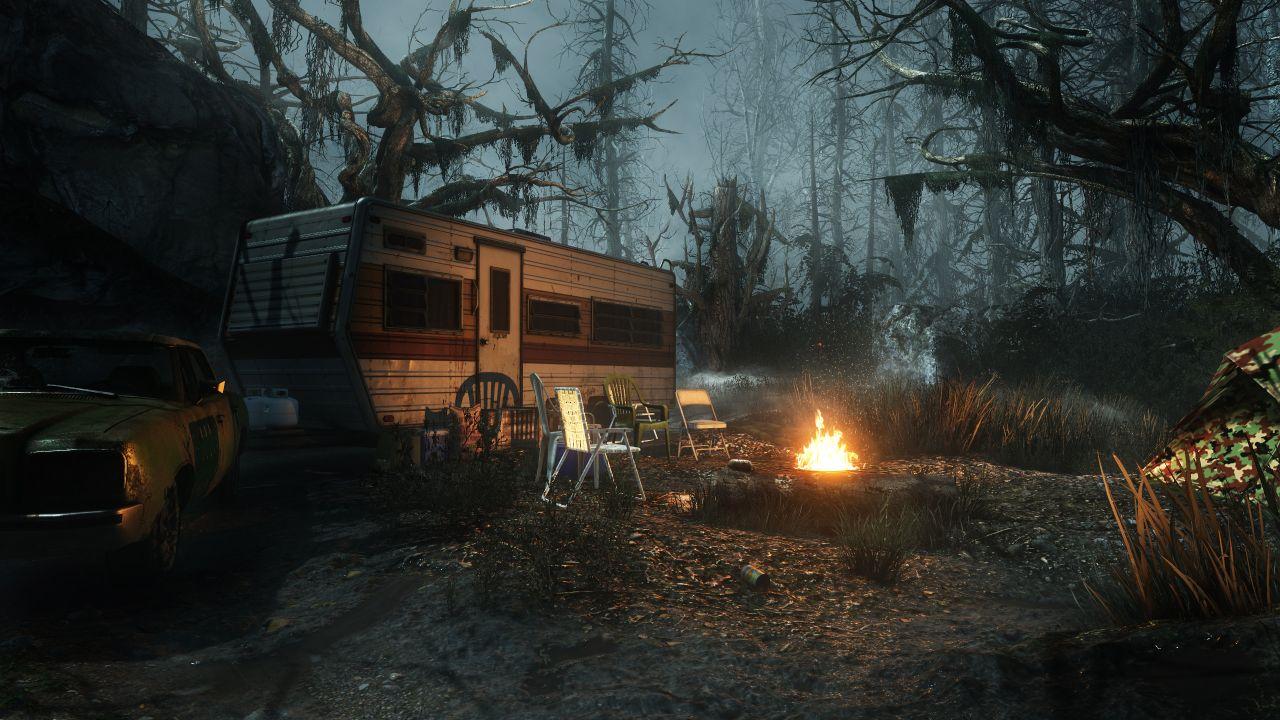Call Of Dutyghosts Onslaught Screenshots Show