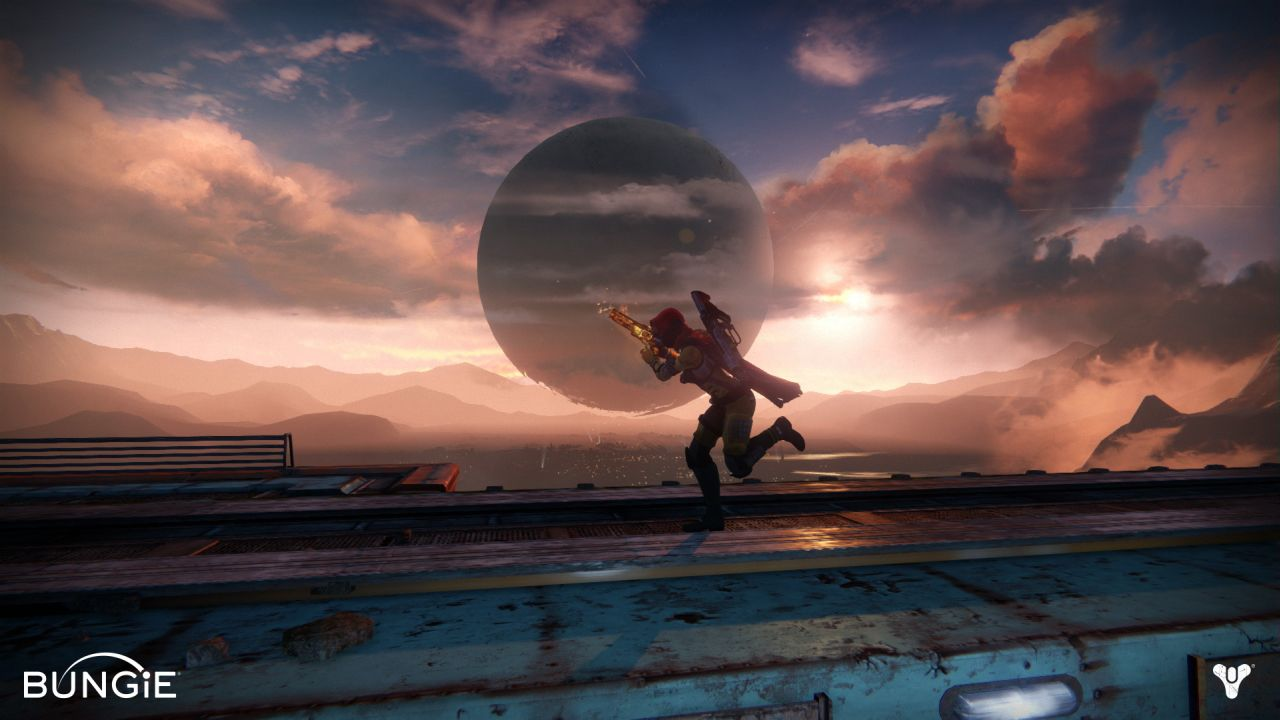 how to get into matchmaking on destiny This short article will show you how to find the archon's forge in destiny: rise of iron the archon's forge is destiny's new or get off move deeper into.