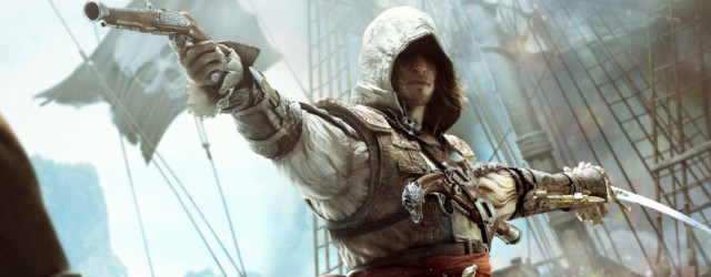 Assassin S Creed Current Story Arc Already Has Ending
