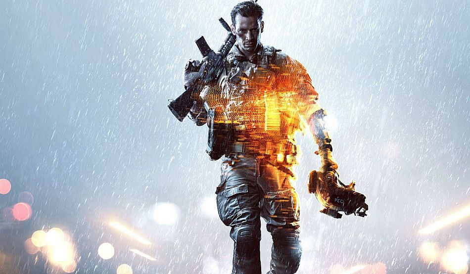 Battlefield 4 Player Appreciation Month Starts February 1