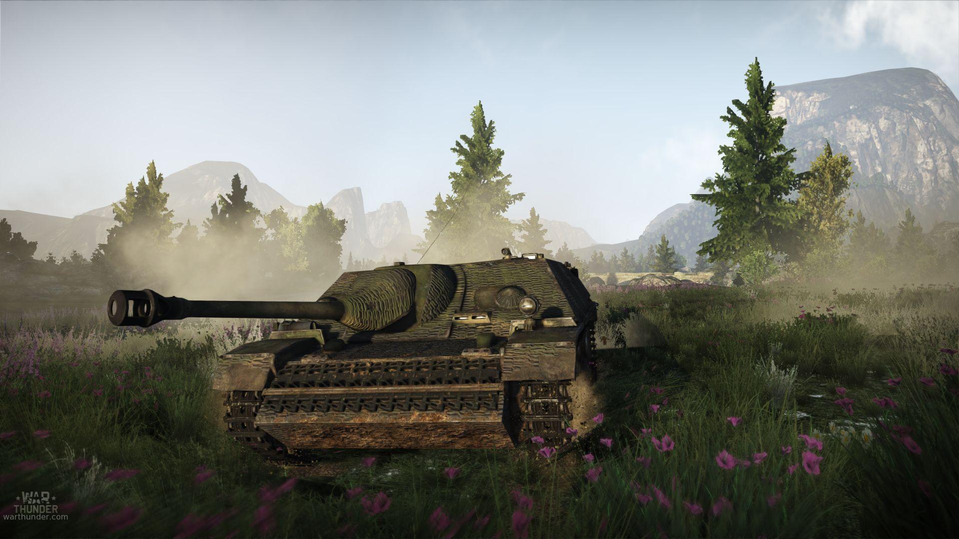 War thunder t 10m gameplayrj destiny