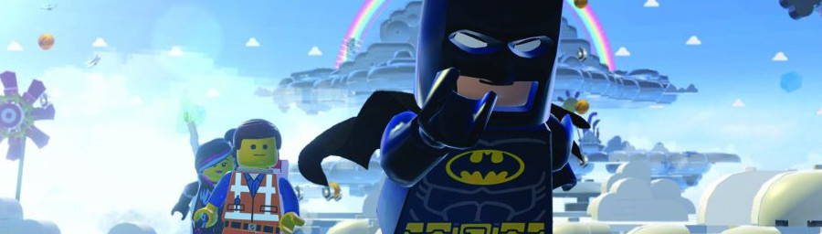 ... Left Behind, The LEGO Movie Videogame, Far Cry Classic, more | VG247