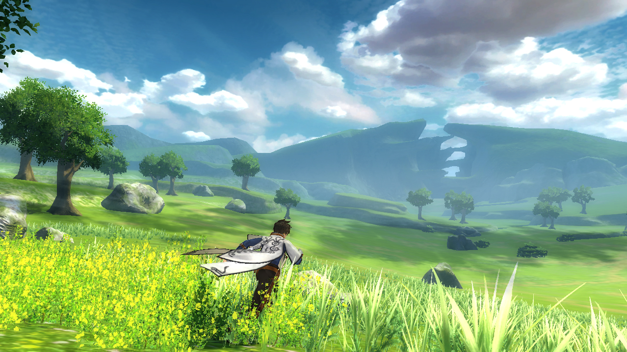 tales of symphonia world map with Tales Of Zestiria Screens Show Heroes Environments And A Dragon on Tales Of Zestiria Screens Show Heroes Environments And A Dragon also Update 17 moreover 1493092 further History Of Dragon Quest Localizations 2002 To Present further 173169.
