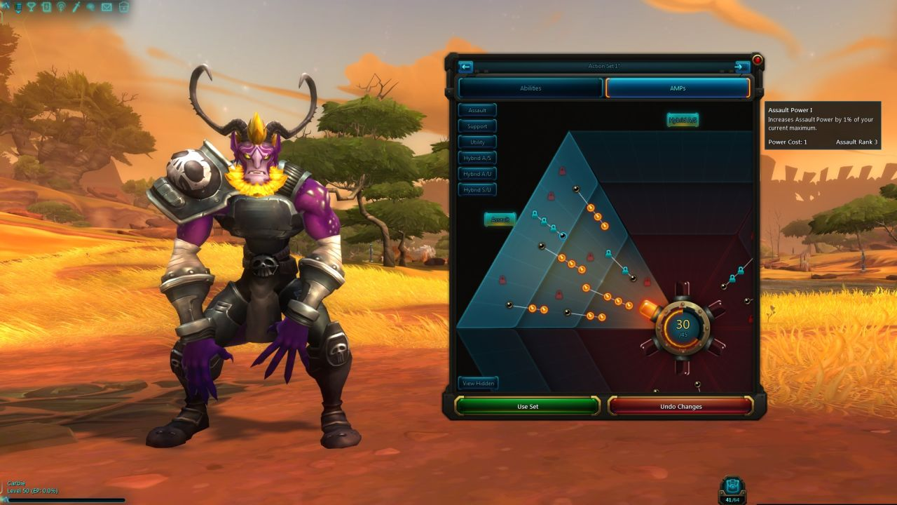 Wildstar online release date in Perth