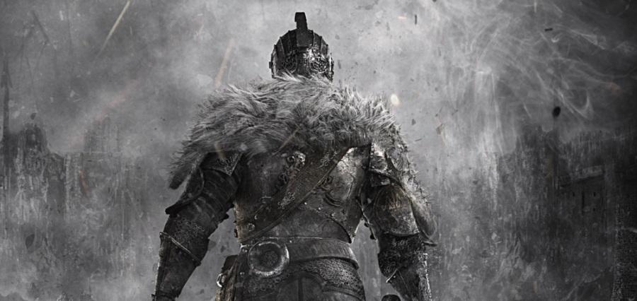 Dark Souls 2 2014 All Cutscenes Walkthrough Gameplay: Dark Souls 2 Walkthrough Part 11: Black Gulch
