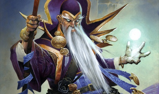 Hearthstone Strategies The 25 Best Cards To Play Page 3