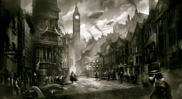 Jack And The Ripper Z If You See An Angel Heart Attack