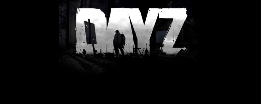 Dayz release date in Perth