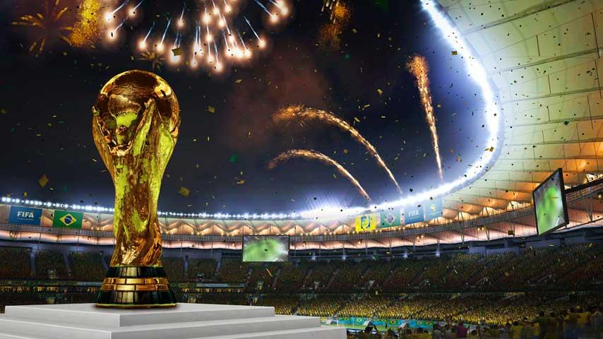 fifa wm 2017 finale