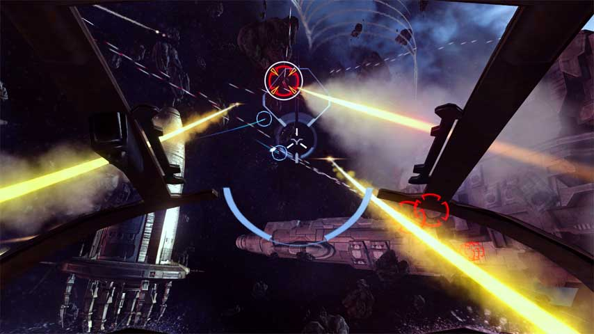 Eve valkyrie release date in Melbourne