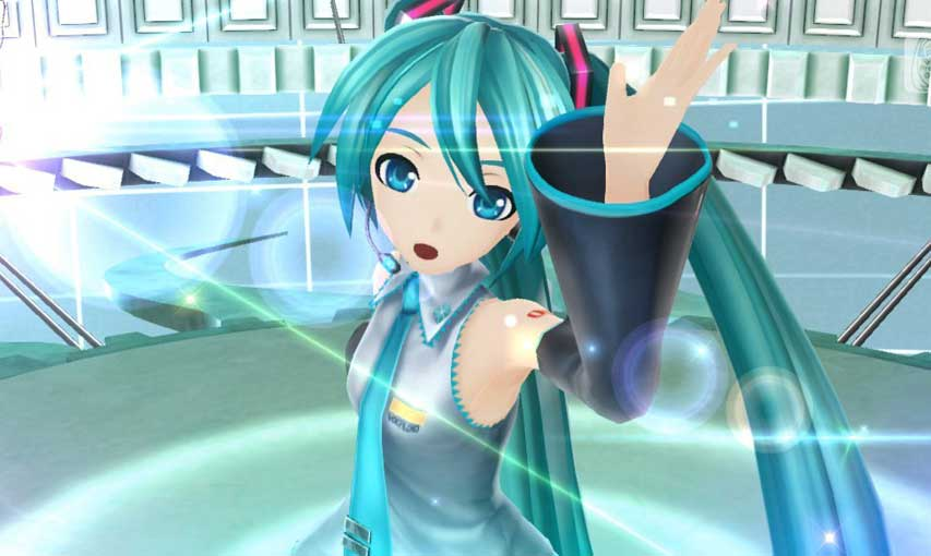 Hatsune miku project a f arrives on vita in march vg247