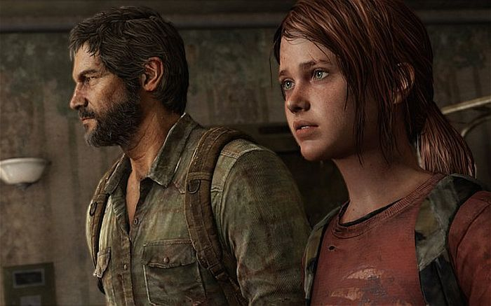 The Last of Us has a 50/50 chance of getting a sequel ...
