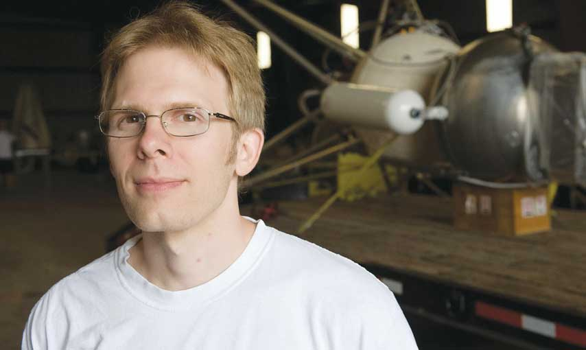 carmack left id after zenimax turned down vr proposal