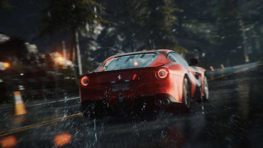 need for speed rivals release date Whose debut title need for speed rivals was first introduced by the need for speed series after the release of need for speed to date.