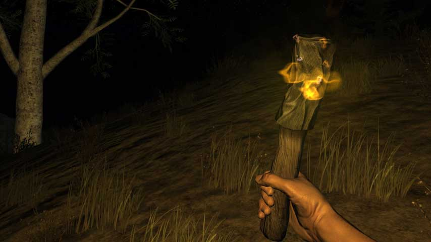 Rust update removes zombies, hints at future replacement ...